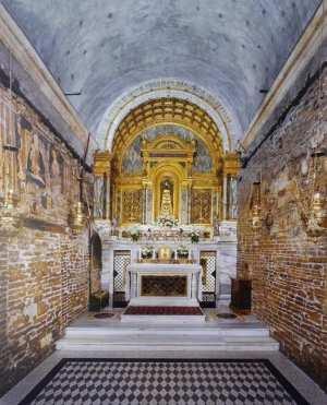 Santa Casa de Loreto