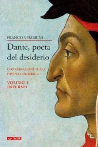 Dante-poeta-del-desiderio-INFERNO-260x389