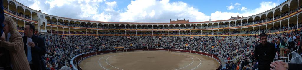 Plaza_de_Toros_de_Las_Ventas_