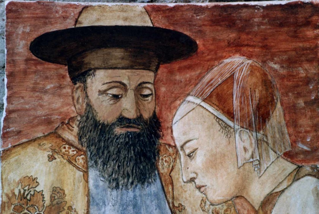 SALOMONE-fresco-75x50