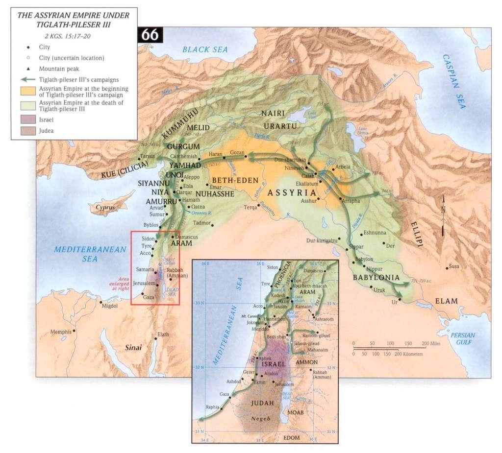 The Assyrian Empire under Tiglath-Pileser III 066.jpg